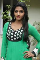 Dhansika at Ya Ya Press Meet (12)