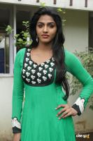 Dhansika at Ya Ya Press Meet (13)