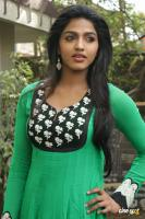 Dhansika at Ya Ya Press Meet (4)