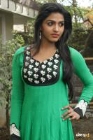 Dhansika at Ya Ya Press Meet (5)