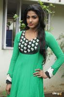 Dhansika at Ya Ya Press Meet (6)