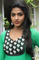 Dhansika at Ya Ya Press Meet (7)