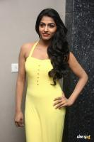Dhansika at WE Awards 2013 (2)