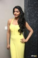 Dhansika at WE Awards 2013 (3)
