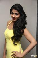 Dhansika at WE Awards 2013 (9)