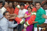 Shivarajkumar Birthday Stills