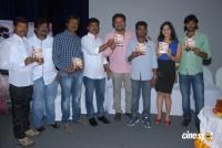 Suri Gang Audio Release (12)