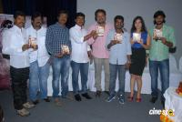 Suri Gang Audio Release (13)