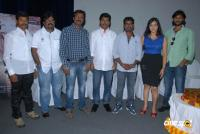Suri Gang Audio Release (2)