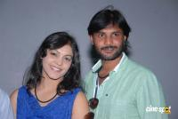Suri Gang Audio Release (6)