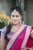 Anitha Tamil Actress Photos