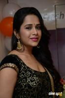Krutika Singhaal Actress Photos