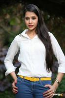 Krutika Singhaal New Stills (12)
