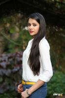 Krutika Singhaal New Stills (16)
