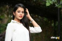 Krutika Singhaal New Stills (20)