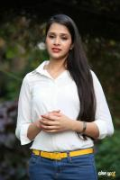 Krutika Singhaal New Stills (8)