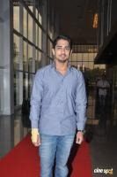 Siddharth at Hyderabad Paws Magazine Launch (10)