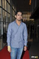 Siddharth at Hyderabad Paws Magazine Launch (12)
