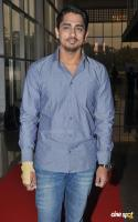 Siddharth at Hyderabad Paws Magazine Launch (13)