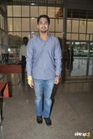 Siddharth at Hyderabad Paws Magazine Launch (5)