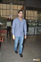 Siddharth at Hyderabad Paws Magazine Launch (6)