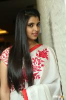 Shyamala at Uttama Villain Movie Release Press Meet (21)