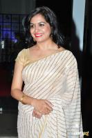 Sunitha at Mirchi Music Awards 2014 (24)