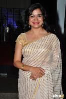 Sunitha at Mirchi Music Awards 2014 (25)