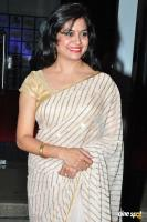 Sunitha at Mirchi Music Awards 2014 (26)