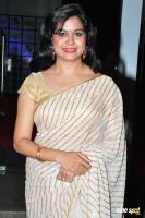 Sunitha at Mirchi Music Awards 2014 (27)