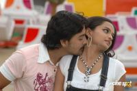 Dhool telugu movie  photos