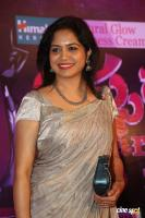 Sunitha Upadrashta at Apsara Awards 2016 (10)