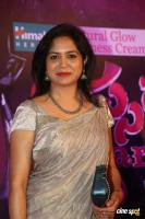 Sunitha Upadrashta at Apsara Awards 2016 (11)