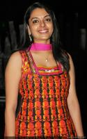 Radhika( Malayalam Classmate actress)  Photos, stills,pics gallery