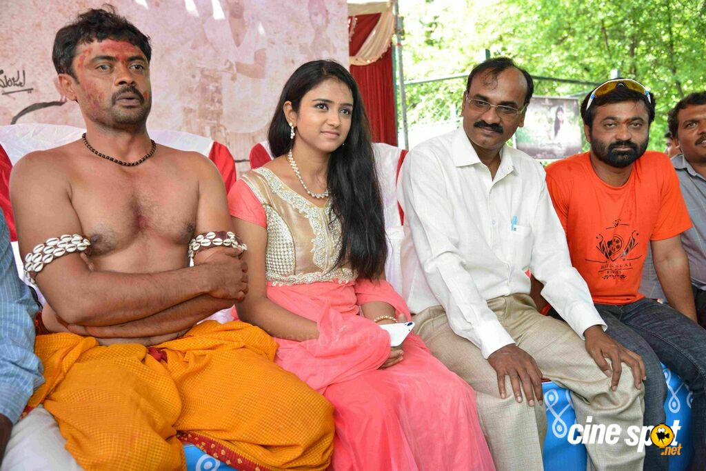 Mooka Hakki Press Meet (11)