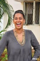 Mumaith Khan at Thikka Motion Poster Launch (12)