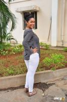Mumaith Khan at Thikka Motion Poster Launch (22)