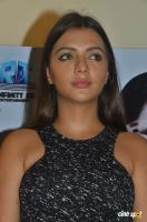 Ruhi Singh at Bongu Movie Press Meet (3)