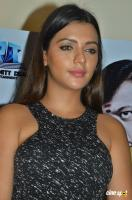 Ruhi Singh at Bongu Movie Press Meet (4)