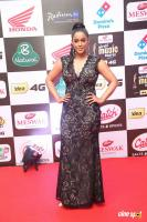 Mumaith Khan at Mirchi Music Awards South 2015 (1)