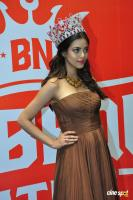 Priyadarshini Chatterjee Photos (10)