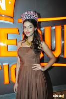 Priyadarshini Chatterjee Photos (14)