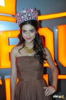 Priyadarshini Chatterjee Photos (17)