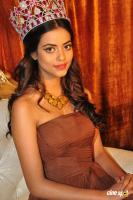 Priyadarshini Chatterjee Photos (20)