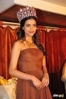 Priyadarshini Chatterjee Photos (22)