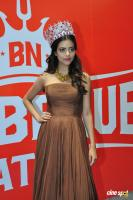 Priyadarshini Chatterjee Photos (4)