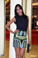 Ujjwala Raut At H&M Store (10)