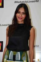 Ujjwala Raut At H&M Store (4)
