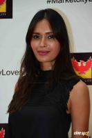 Ujjwala Raut At H&M Store (6)