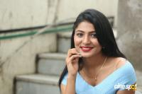 Ankita Jadhav at Cottage Craft Mela (4)